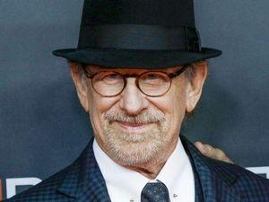 ¿Cuánto sabes de Spielberg?