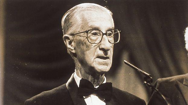 Victoriano López García (1910-1995)