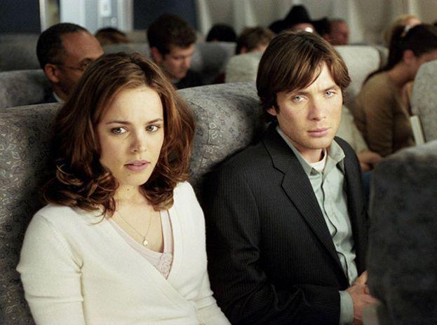 'VUELO NOCTURNO' (2005)