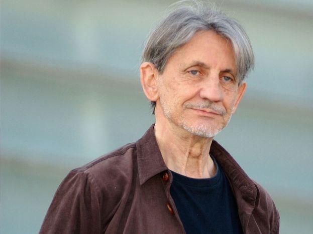 Basilio Martín Patino (1930-2017)