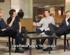 Dunkerque: Christopher Nolan, Fionn Whitehead, Harry Styles, Jack Lowden, Tom Glynn-Carney