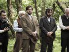 'Dominion Creek': las claves de la serie