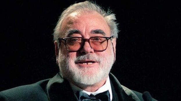 Miguel Picazo (1927-2016)