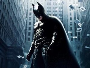 ¿Cuánto sabes de Batman?