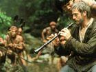 Fotogramas TV – Quinto programa – Cinefilia – Los mil rostros de… Jeremy Irons