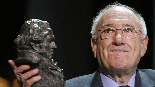 Alfredo Landa (1933-2013)
