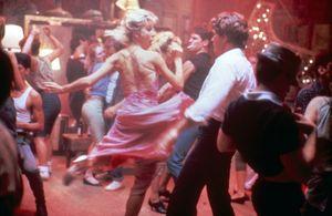 ¿Cuánto sabes de 'Dirty Dancing'?