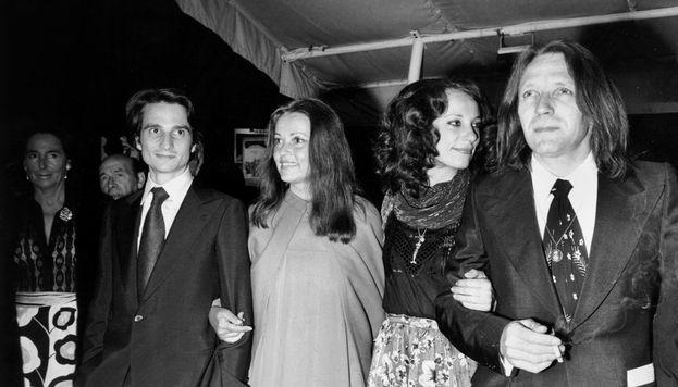 La mamá y la puta (1973), Jean Eustache