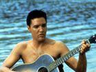 10 curiosidades sobre Elvis Presley