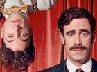 Houdini y Doyle se meten a detectives en una nueva serie