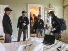 NCIS: Nueva Orleans: Estreno 2ª temporada