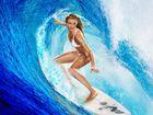 Las mejores películas de surf