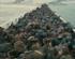 Dunkerque: Tráiler
