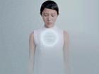 Cyborg: Guiones