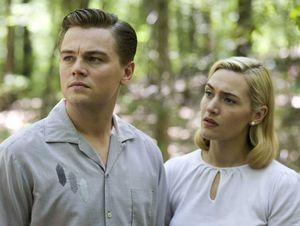 Quiz: ¿Cuánto sabes de DiCaprio?