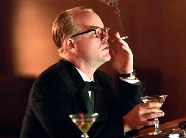 'Capote' (2005)
