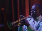 La música de Nueva Orleans, banda sonora de NCIS