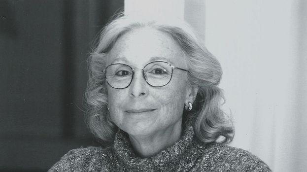 Josefina Molina (1936-)