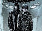 Ocho cómics de Batman para disfrutar más de 'Gotham'