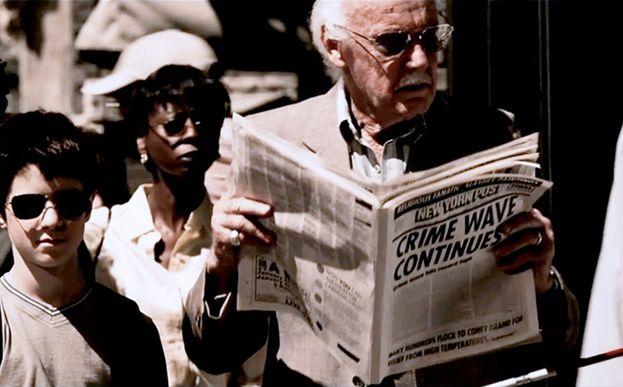 'Daredevil' (2003)