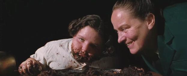 'Matilda' (1996)