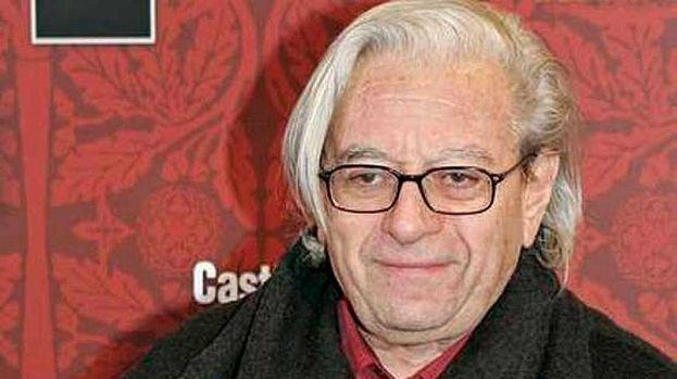 Antonio Mercero (1936-)