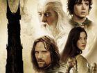 #MovieBerto: El señor de los anillos: las dos torres
