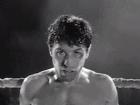 Las mil caras de Robert De Niro