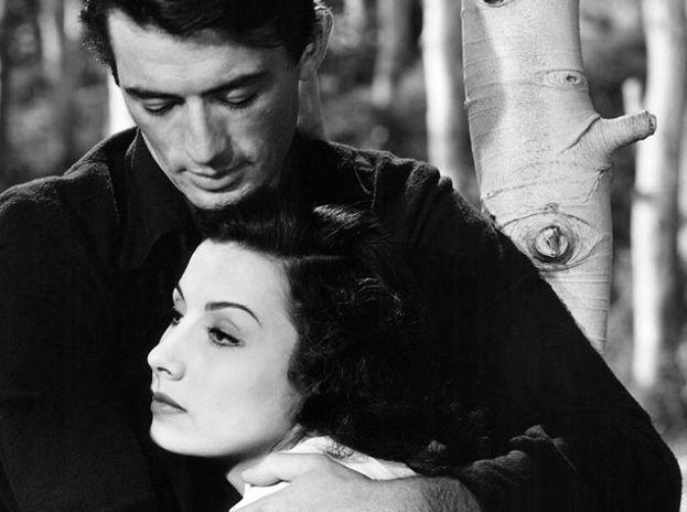 'Días de Gloria' (1944)
