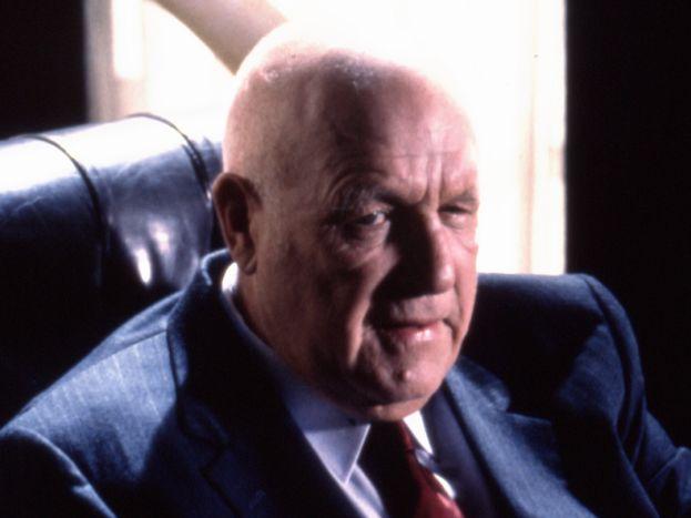 2. Lawrence Tierney y la memoria