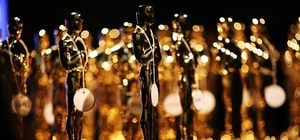 ¿Cuánto sabes de los Premios Oscar?
