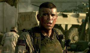 5 películas que seguro que recuerdas de Josh Hartnett