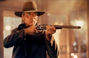 Los mejores tiroteos del western