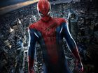 #MovieBerto: Spider-Man