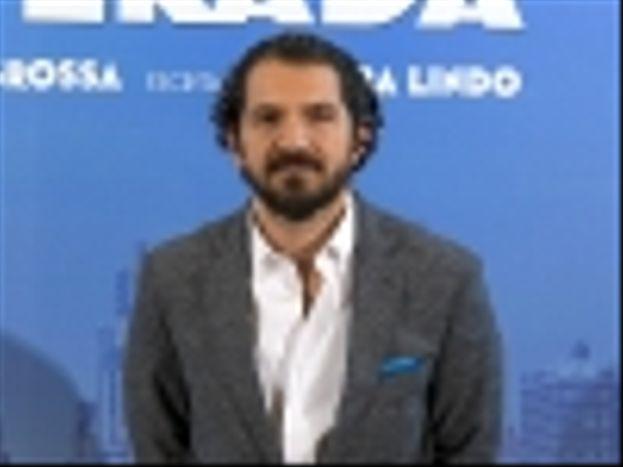 Jorge Torregrossa