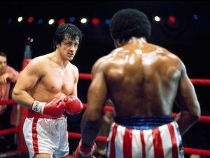 ¿Cuánto sabes de Rocky?