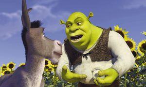 ¿Cuánto sabes de 'Shrek'?