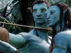 #MovieBerto: Avatar