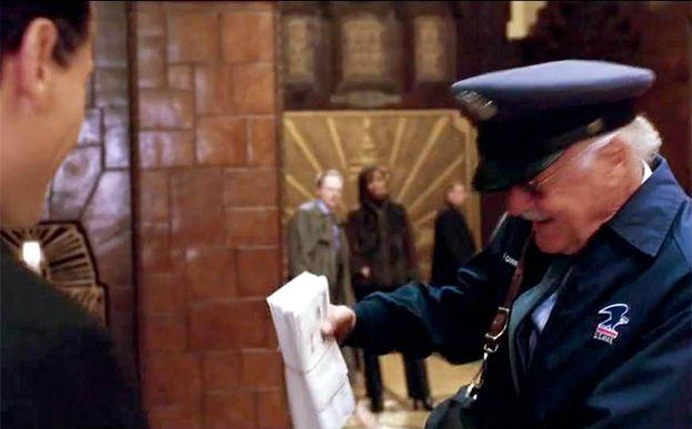'Los cuatro fantásticos' (2005)