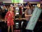Las Vegas: películas que nos descubren la ciudad