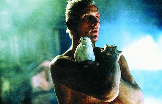 8. Blade Runner (1982)