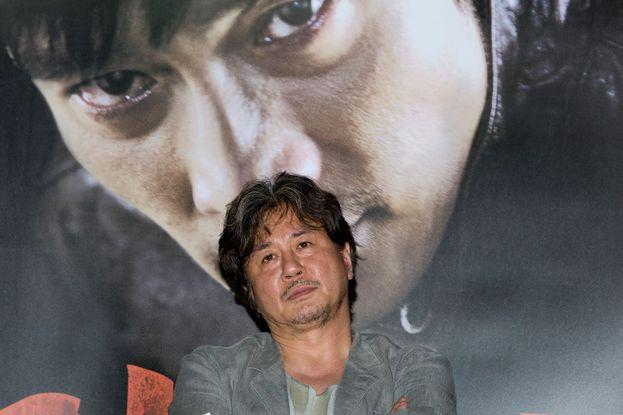 Kyung-chul