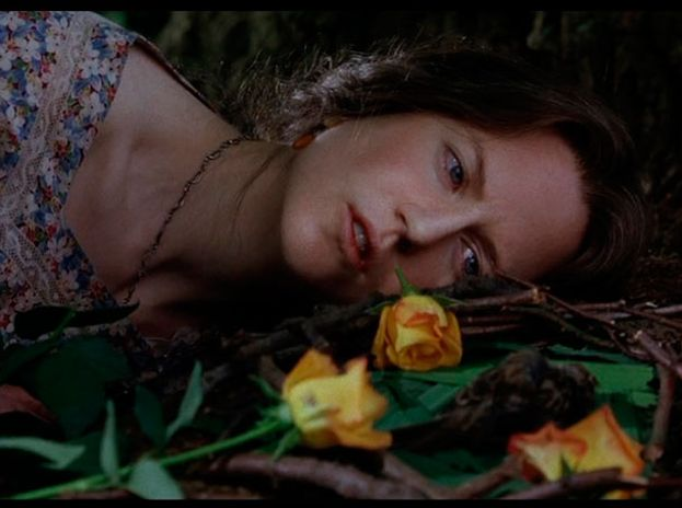 'Las horas' (2002)