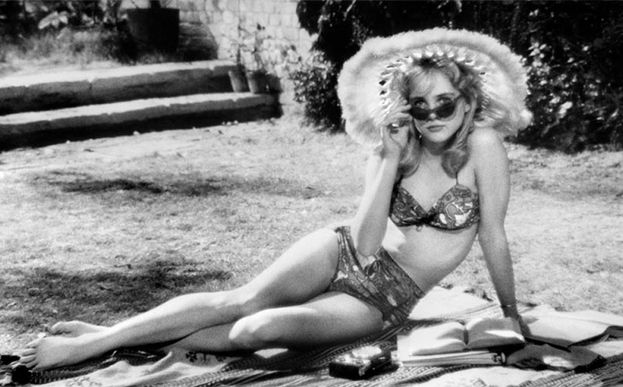 'Lolita' (1962)