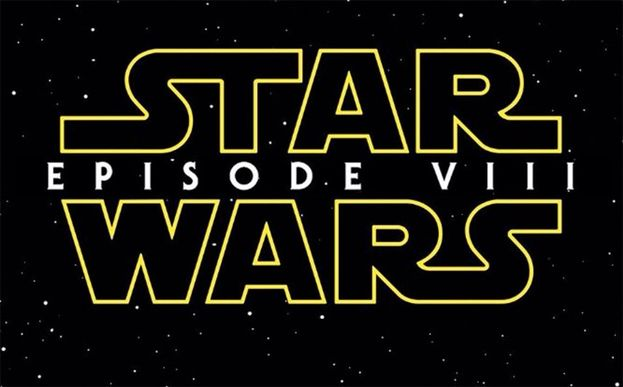'Star Wars: Episodio VIII'