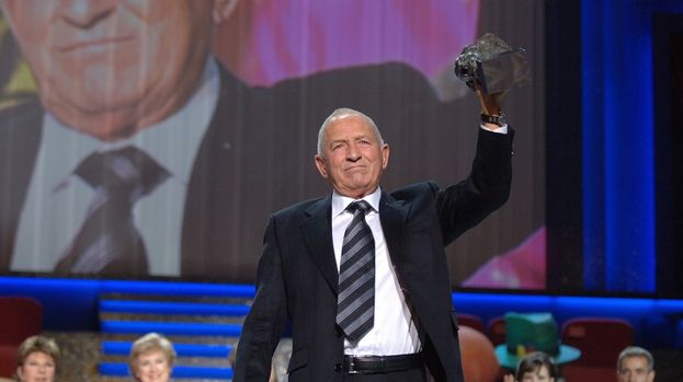 Pedro Masó (1927-2008)