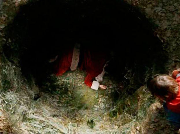 'Cuento de Navidad'