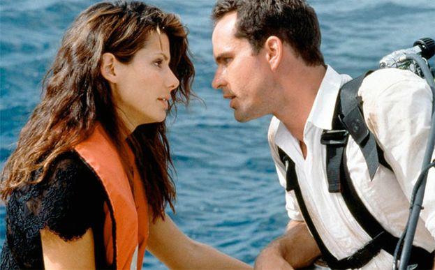 'Speed 2' (1997)