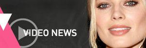 AUTOPROMO VIDEO NEWS 4