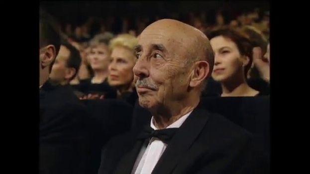 Federico G. Larraya (1924-1998)